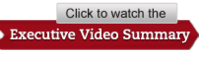 RS Executive Video Summary button