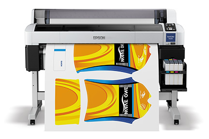 F6200_Overview_Printer